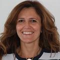 Maria Luisa Bernuzzi