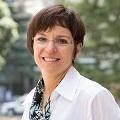 Marilyn R. Stebbins