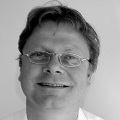 Markus Lankers
