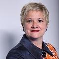 MaryEllen E. Usarzewicz