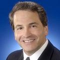 Michael R.  De Felippis