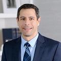 Michael C. Ganio