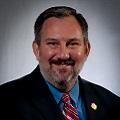 Michael Sadowski