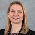 Patrizia Cavazzoni, MD
