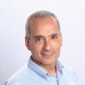 Paul Bilotti