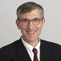 Peter W. Marks, MD, PhD