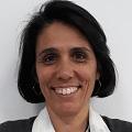 Raquel Fortunato