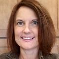 Renée S. Blosser