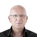 Richard  Denk