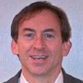 Rick L. Friedman