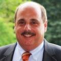 Roger P. Asselta