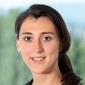 Sarah Pelaez