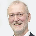 Siegfried Schmitt