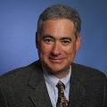 Steven R. Mendivil