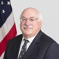 Steven M. Solomon, DVM, MPH