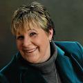 Susan J. Schniepp