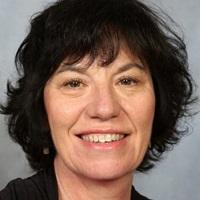 Tara M. Scherder