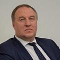 Vladislav  Shestakov