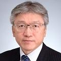 Yoshifumi Torii